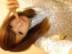 朝弓紗名 公式ブログ/カットカラーしたよ…5月30日にwww 画像1