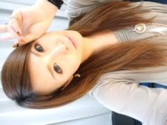 朝弓紗名 公式ブログ/雷桜★撮影 画像1