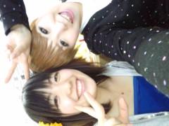 朝弓紗名 公式ブログ/アキバ歌スタジオ\(*≧▽≦)/ 画像2