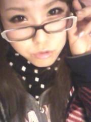 朝弓紗名 公式ブログ/彼氏いないしーΣ(´ロ`;w 画像2