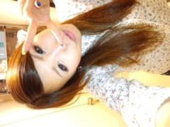 朝弓紗名 公式ブログ/お楽しみは…夜(ノωノ) 画像1