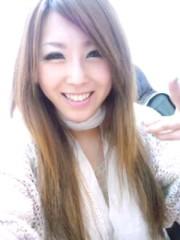 朝弓紗名 公式ブログ/ライブ終了(´ー⊂) 画像1