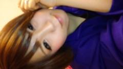 朝弓紗名 公式ブログ/2月突入\(*≧▽≦)/ 画像1