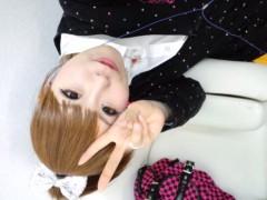 朝弓紗名 公式ブログ/アキバ歌スタジオ\(*≧▽≦)/ 画像3