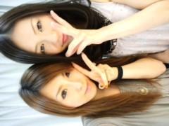 朝弓紗名 公式ブログ/雷桜★撮影 画像2