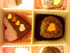 朝弓紗名 公式ブログ/上出来ですわぁん\(*≧▽≦)/ 画像1