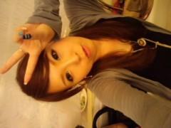 朝弓紗名 公式ブログ/楽しいわぁーい\(*≧▽≦)/ 画像3
