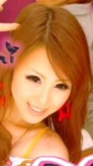 朝弓紗名 公式ブログ/わ 画像1