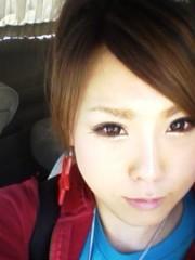 朝弓紗名 公式ブログ/イメチェンしたおヽ(°∀°) 画像1