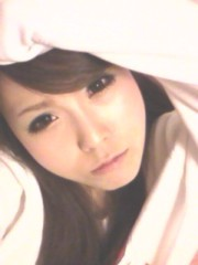 朝弓紗名 公式ブログ/寄り道してもィィみたい☆+゜ 画像1