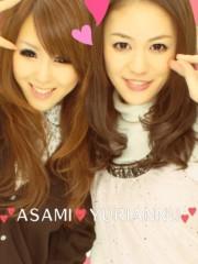 朝弓紗名 公式ブログ/17歳と私(・∀・)チキショー 画像1