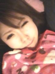 朝弓紗名 公式ブログ/大体こんなん 画像1