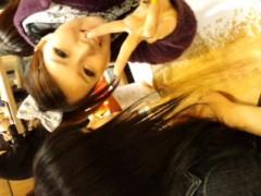 朝弓紗名 公式ブログ/東京ならではダヨネ(ノ∀≦*)ノ゙ 画像2