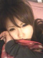 朝弓紗名 公式ブログ/2月クンを歓迎しよう 画像1