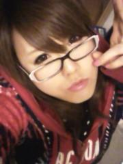 朝弓紗名 公式ブログ/テレビだよー!!!! 画像1