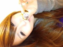 朝弓紗名 公式ブログ/上出来ですわぁん\(*≧▽≦)/ 画像2