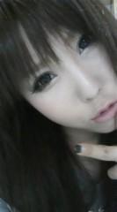 朝弓紗名 公式ブログ/昔の写メハケーン(・∀・)www 画像1