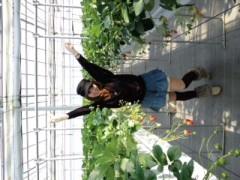 朝弓紗名 公式ブログ/初体験 画像1