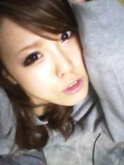 朝弓紗名 公式ブログ/お久しぶりーフッヽ(°∀°) 画像1