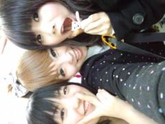 朝弓紗名 公式ブログ/アキバ歌スタジオ\(*≧▽≦)/ 画像1