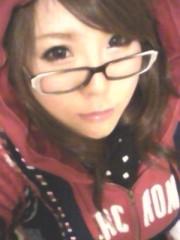 朝弓紗名 公式ブログ/今日は夜風が気持ちィィ(*´∪`*) 画像1