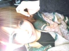 朝弓紗名 公式ブログ/中間発表 画像1
