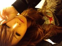 朝弓紗名 公式ブログ/チキショー(`Д´) 画像1