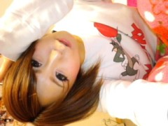 朝弓紗名 公式ブログ/とりあえず今はパジャマ 画像1