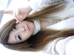 朝弓紗名 公式ブログ/いよいよ 画像1