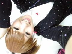 朝弓紗名 公式ブログ/秋葉原アイドル…ブハ 画像1