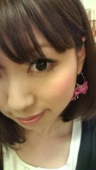 筧沙奈恵 プライベート画像 t02200391_0480085410538466124