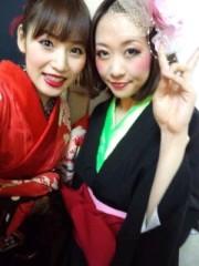 復活!ミニスカポリス 公式ブログ/滝ポリス☆ 画像2