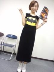 復活!ミニスカポリス 公式ブログ/滝ポリス☆ 画像1