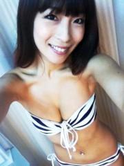 復活!ミニスカポリス 公式ブログ/あいかポリス 画像1