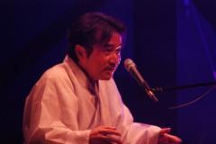 稲川淳二 公式ブログ/こんにちは、稲川淳二です。 画像2