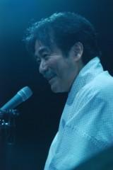 稲川淳二 公式ブログ/こんにちは、稲川淳二です。 画像1