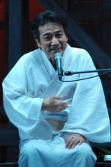 稲川淳二 公式ブログ/こんにちは、稲川淳二です。 画像3