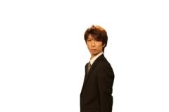 船ヶ山 哲 公式ブログ/本日、37歳になりました。 画像1