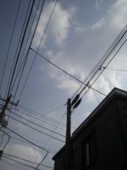 弥音夏 公式ブログ/撮影終了! 画像1
