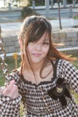 弥音夏 公式ブログ/トップ画像を 画像1