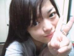 弥音夏 公式ブログ/あれっ!!? 画像1