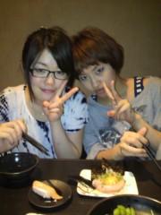 弥音夏 公式ブログ/オーディション等は 画像1
