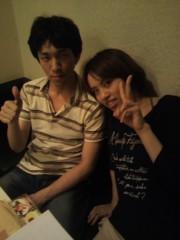 弥音夏 公式ブログ/ラジオのゲスト☆ 画像1
