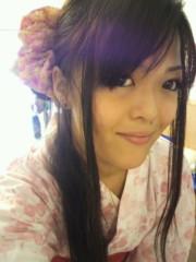 弥音夏 公式ブログ/コメントであったので☆ 画像2