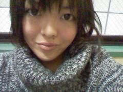 弥音夏 公式ブログ/本日! 画像1