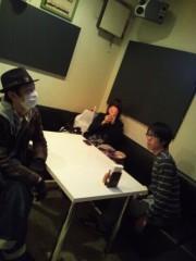 弥音夏 公式ブログ/ラジオに 画像2