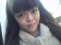 弥音夏 公式ブログ/おはようございます! 画像2