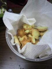 弥音夏 公式ブログ/クッキー☆ 画像1