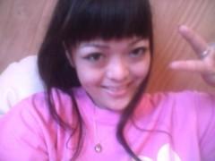 弥音夏 公式ブログ/やっぱり 画像3