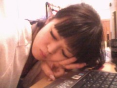 弥音夏 公式ブログ/ただいま 画像1